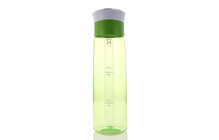 Contigo Madison Caribiner Clip applegreen/white